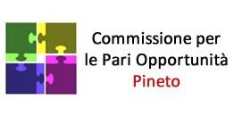 Commissione per le Pari Opportunità - Pineto