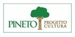 Pineto Progetto Cultura
