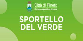 Sportello Verde
