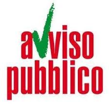 AVVISO PUBBLICO - RINNOVO COMMISSIONE URBANISTICA COMUNALE. MODALITA'.