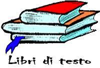 AVVISO RIMBORSO LIBRI DI TESTO 2015 - 2016