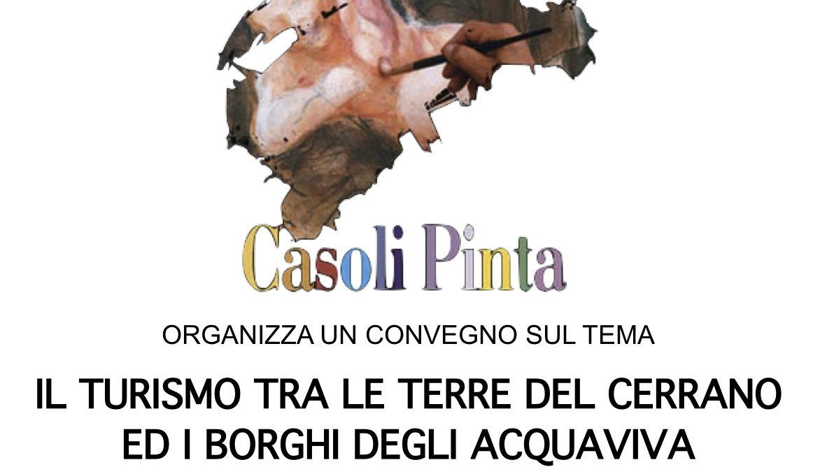 CASOLI 3