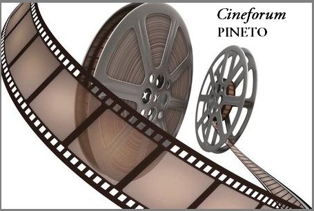 cinefurum pineto