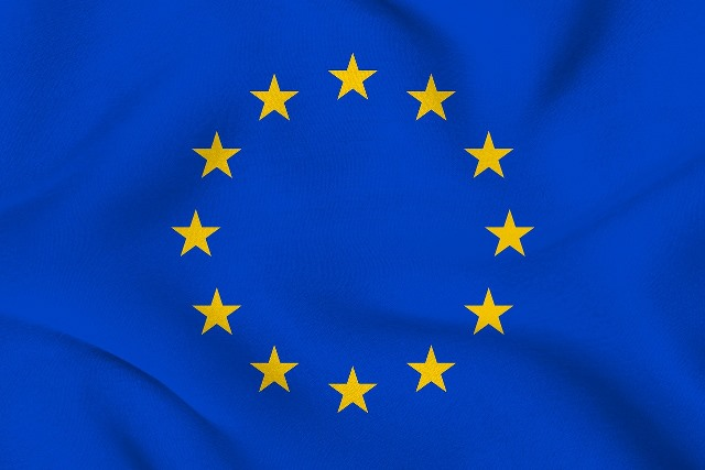 AL VIA L'UFFICIO EUROPA AL COMUNE DI PINETO