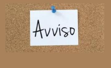 CONSIGLIO COMUNALE - SEDUTA RINVIATA