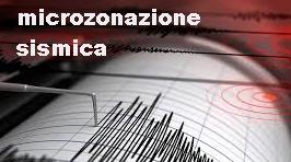 STUDIO DI MICROZONAZIONE SISMICA DI LIVELLO 1 - COMUNE DI PINETO
