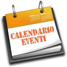 Calendario Eventi.Calendario Eventi Estate 2019 Comune Di Pineto
