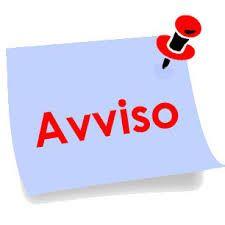AVVISO 2