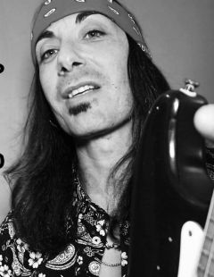 Leon Morris Hendrix
