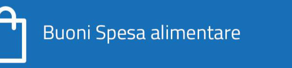 BUONI SPESA / Avviso per Cittadini
